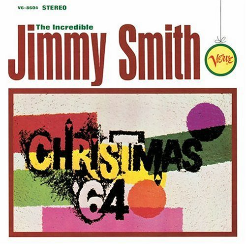 What I'm Jamming Today. - Page 3 Jimmy20Smith-Christmas%2764